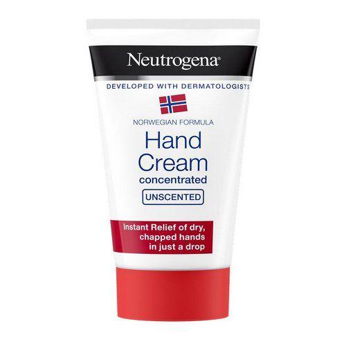 Crema de maini concentratafara parfum Neutrogena 50 ml