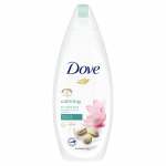 Gel de dus Dove Calming Pistachio Cream & Magnolia 250 ml