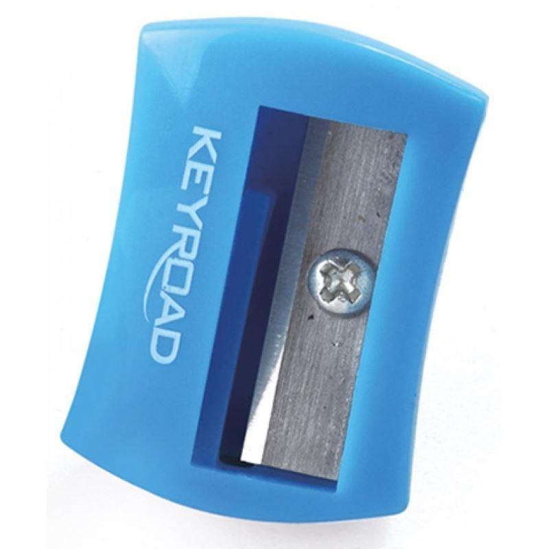 Ascutitoare plastic simpla Keyroad Cute