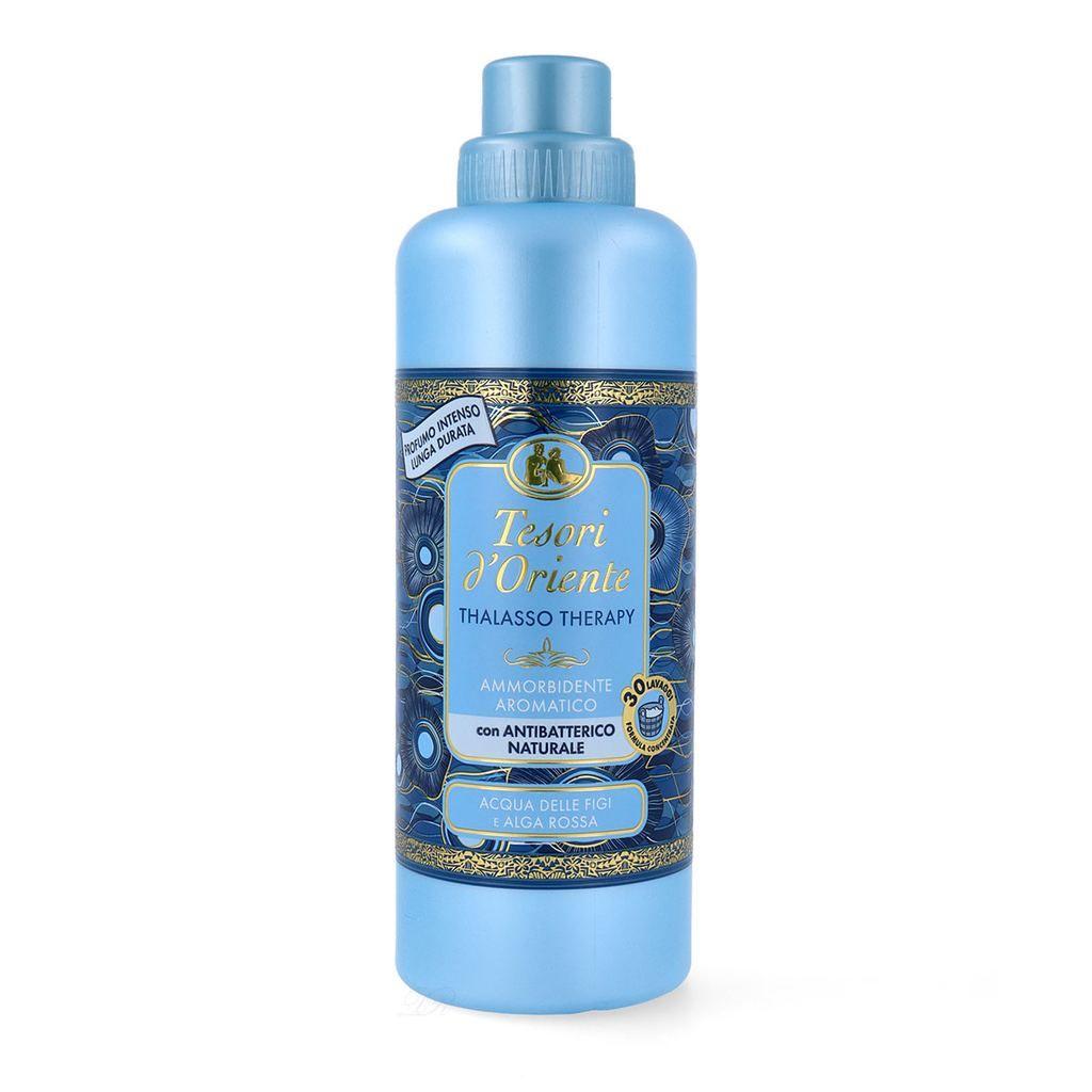 Balsam de rufe concentrat Tesori D`Oriente Thalasso Therapy 750 ml
