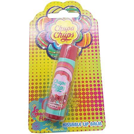 Chupa Chup lip balm