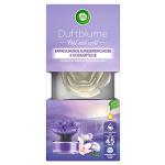 Odorizant camera parfum diffuser water Air Wick Orchid & Iris 45 zile 90 ml