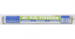 Alufolia dr P.G. Fischer folie aluminiu 20 m