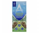Dezinfectant Concentrat Astonish Festive Forest 500 ml = 20L