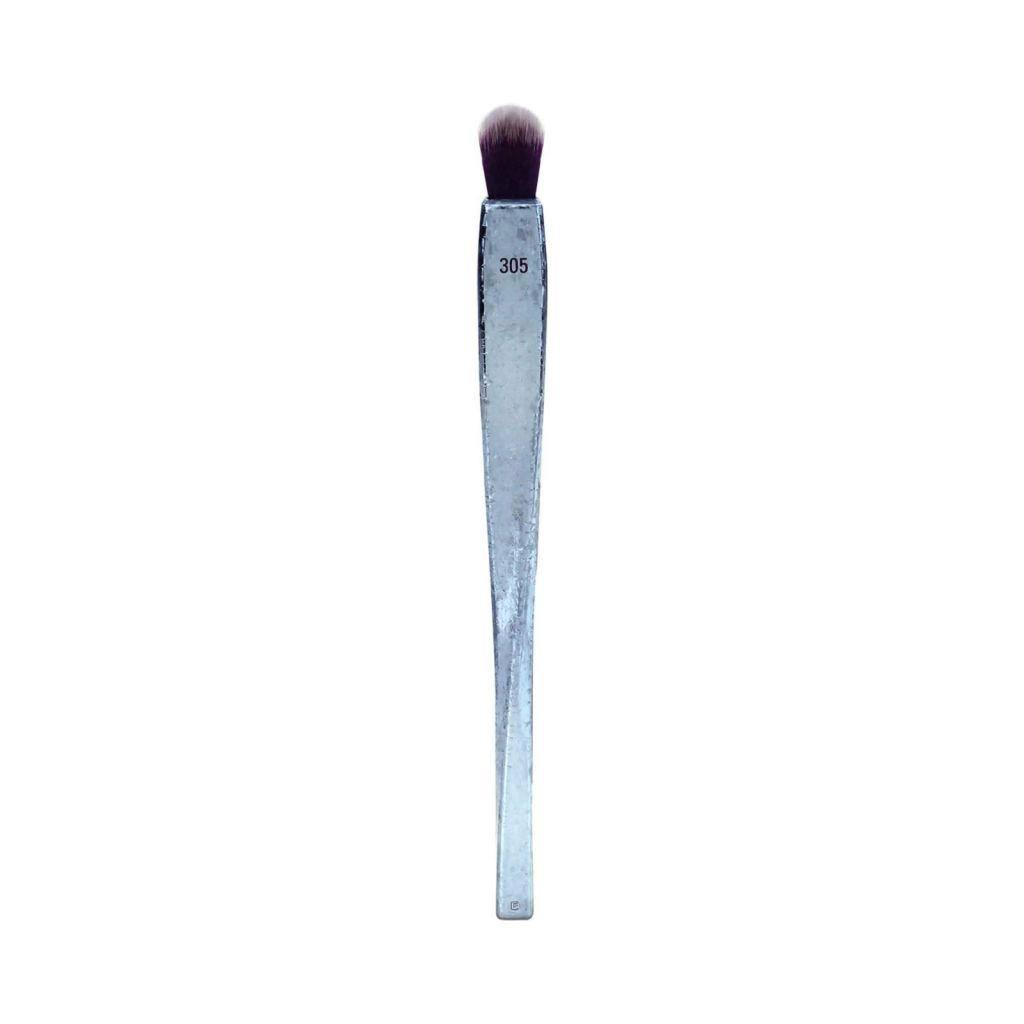 pensula pentru fard de ochi real techniques brush crush 305 shadow