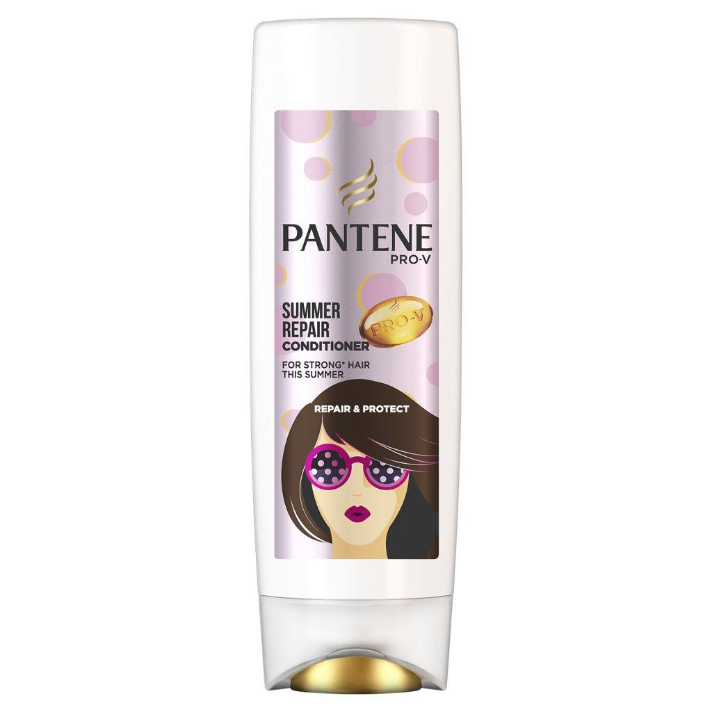 Balsam de par Pantene Summer Repair 360 ml