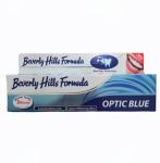 Pasta de dinti pentru albire Beverly Hills Formula Optic Blue 125 ml