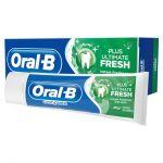 Pasta de dinti Oral-B Complete Plus Ultimate Fresh 75 ml