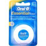 Ata dentara Oral-B Essential floss 50 m