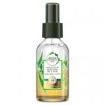 Ulei de par bifazic Herbal Essences Pure Hemp Seed Oil & Aloe 100 ml