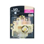 Rezerva odorizant de camera electric Febreze UNstoppables Lavish Vanilla 2 x 20 ml