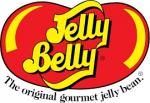 Jelly Belly Candy Company este dedicată producției de produse de cofetărie de cea mai înaltă calitate, oferind...