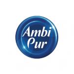 Ambi Pur are un palmares puternic de inovație și succes în categoria odorizantelor. Ambi Pur aduce parfumuri plăcute..