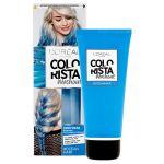 Vopsea de par L'Oreal Colorista Washout 80 ml Ocean Hair