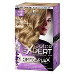 Schwarzkopf Color Expert Supreme - Care Color Cream 8.65 Medium Caramel Blonde vopsea de par 100 ml