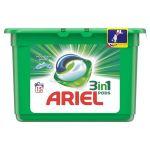 Detergent capsule Ariel Allin1 Pods Mountain Spring 15 buc 378 g