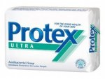 Protex Antibacterial Ultra sapun solid antibacterian 90 g