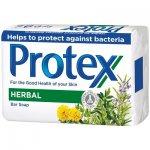 Protex Antibacterial Herbal sapun solid 90g