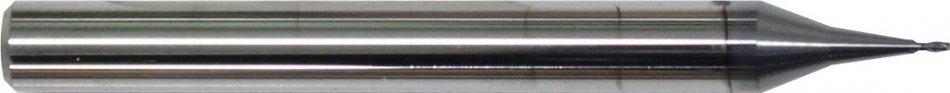Burghiu 0,5 mm
