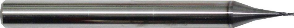 Burghiu 0,6 mm