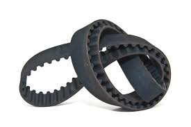 Curea Timing belt TB300