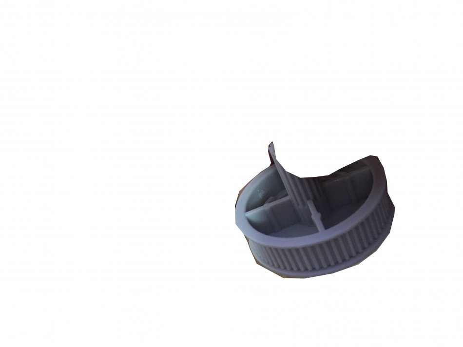 Rotita Decelaraotor pully bp-61