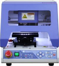 Masina de gravat mecanica Magic 20