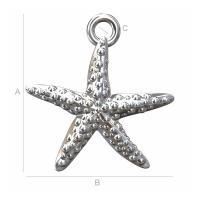 pandant, argint 925 A15,50 mm B14,50 mm C2,00 mm