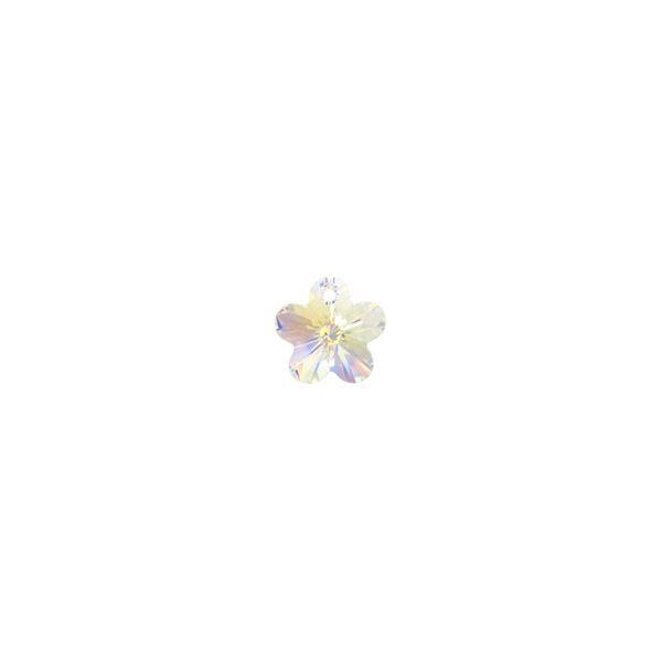 674412 mm crystal ab