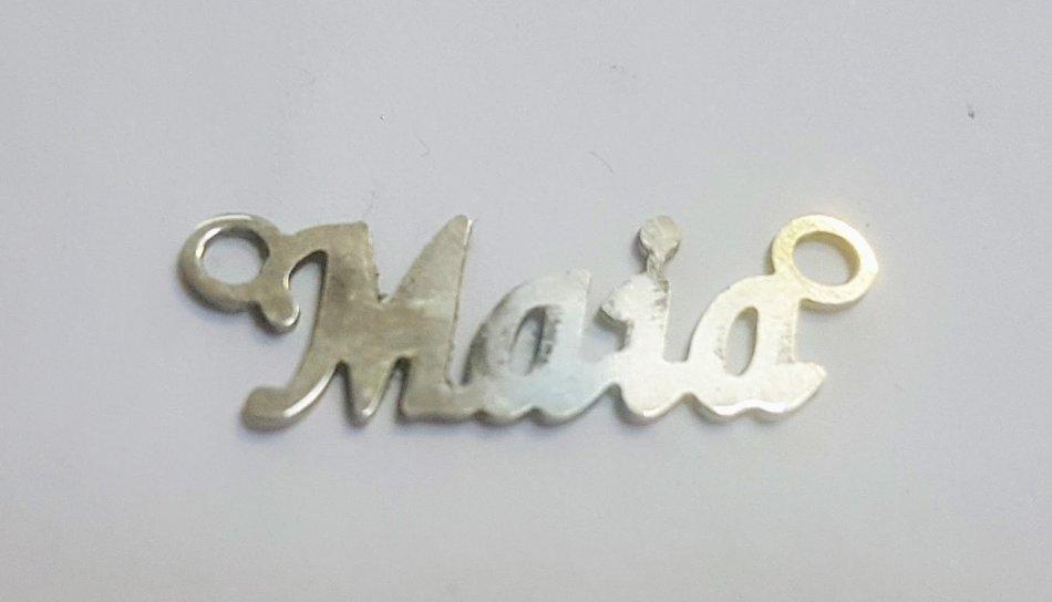 Placuta nume Maia