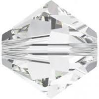 swarovski 5328 6mm crystal