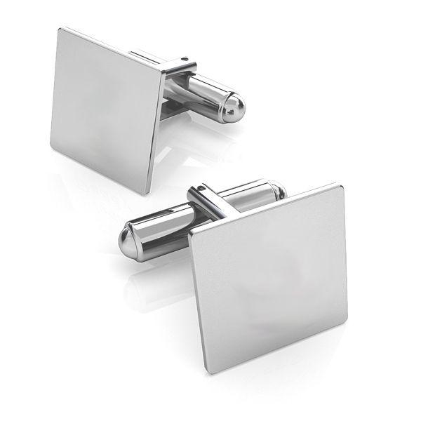 buton argint 925