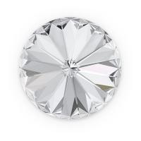 1122 swarovski ss39 - 8 mm crystal (fara efect)