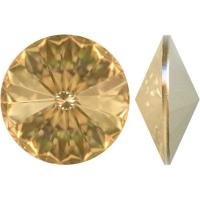 swarovski ss1122 ss 39 8 mm golden shadow f