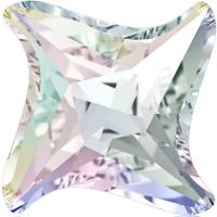 4485 10.5mm crystal ab swarovski
