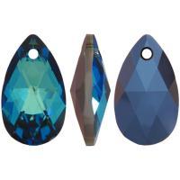 6106 22 mm bermuda blue