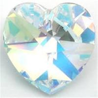 6228 10,3x10 mm crystal ab