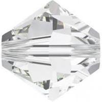 swarovski 5328 6mm crystal