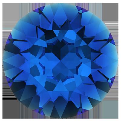 1088 ss 39 capri blue f 8 mm