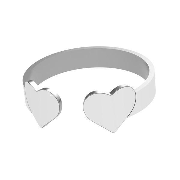 baza inel argint 925