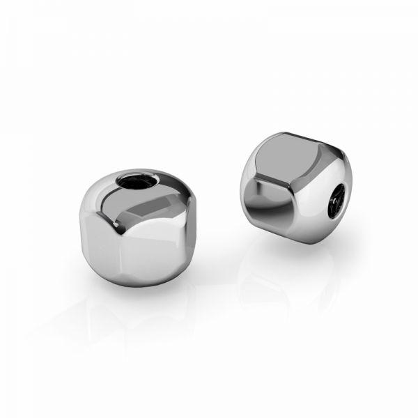 accesoriu argint 925 - spacer