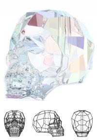 swarovski 5750 13 mm crystal ab