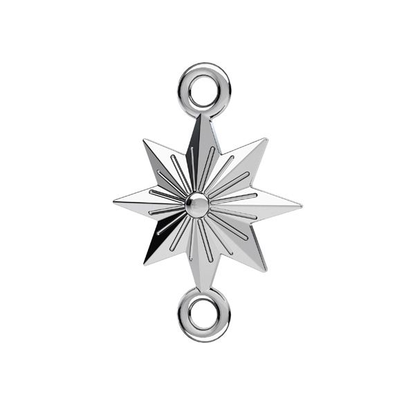 link argint 925 steluta