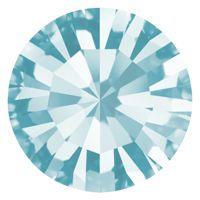 rivoli preciosa ss39 - 8 mm aqua bohemica
