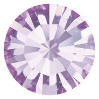 rivoli preciosa ss29 - 6 mm violet