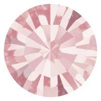 rivoli preciosa ss39 - 8 mm light rose