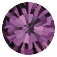 rivoli preciosa ss29 - 6 mm amethyst