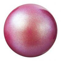 Perle Preciosa 5 mm red