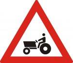 Mașini și utilaje agricole