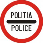Control POLIȚIE